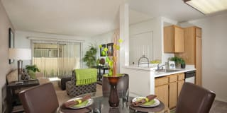 Rosewood Apartments Photo Gallery 1