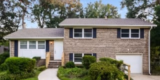 613 Basswood Drive Photo Gallery 1