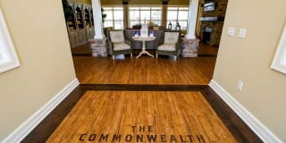 Commonwealth at 31 Photo Gallery 1