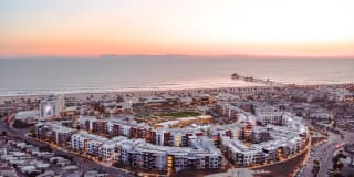 The Residences At Pacific City Photo Gallery 1