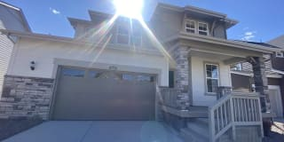 3524 Holly St Photo Gallery 1
