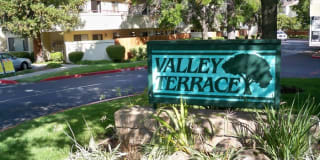 5035 Valley Crest Drive Photo Gallery 1