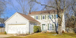 5533 Dunsmore Rd Photo Gallery 1