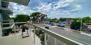 735 Grand Avenue Photo Gallery 1