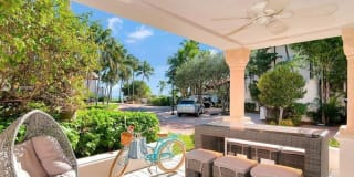 15513 Fisher Island Dr Photo Gallery 1