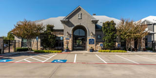 Bell Stonebriar Photo Gallery 1