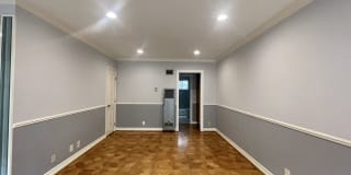 1122 N formosa AVE Photo Gallery 1