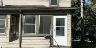 610 W Ganson St Photo Gallery 1