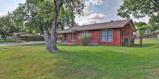 203 Howerton Dr Photo Gallery 1