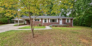 32 Blue Mountain Drive Photo Gallery 1