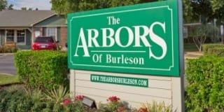 The Arbors Of Burleson Photo Gallery 1