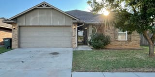 5524 Crooked Creek Road Photo Gallery 1