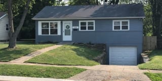 8384 Haskell Dr. Photo Gallery 1