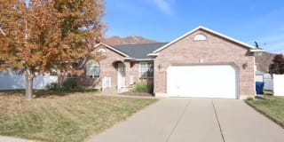 5950 Willow Wood Ln Photo Gallery 1