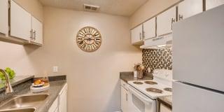 MARFA Apartments Photo Gallery 1