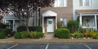 5859 Shady Grove Circle Photo Gallery 1