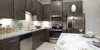 Xenia Apartments Photo Gallery 1