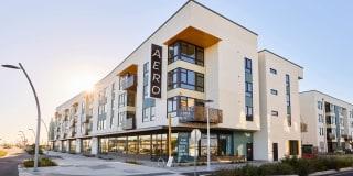 Aero Apartments Photo Gallery 1