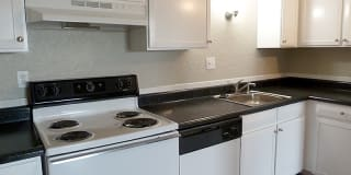 Amber Apartments Photo Gallery 1