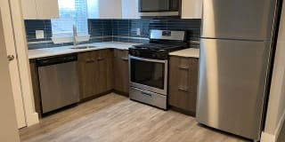 1700 Grant Apartments Photo Gallery 1