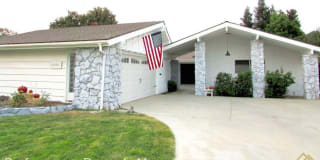 6001 Hesketh Dr Photo Gallery 1