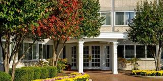 Briarwood Terrace Photo Gallery 1