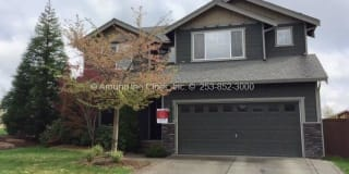 28108 224th Avenue South East Photo Gallery 1
