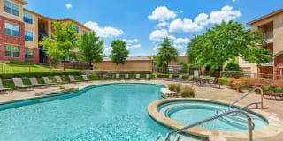 Bella Ruscello Luxury Apartment Homes Photo Gallery 1