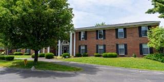 Lochwood Apartments Photo Gallery 1