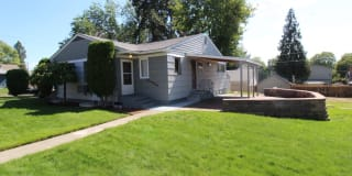 505 W. Alice Ave, Spokane, WA - NuKey Realty & Property Management, LLC Photo Gallery 1
