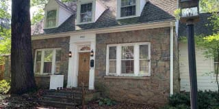 1902 FENDALL AVE Photo Gallery 1