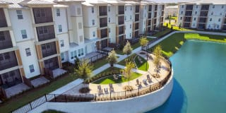 The Reserve at Clyde Morris Landings Photo Gallery 1