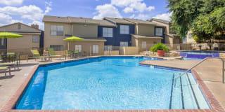 Melia Apartment Homes Photo Gallery 1