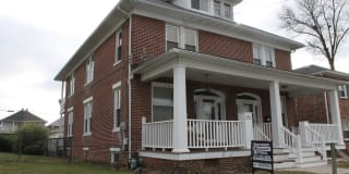 171 Linden Ave. Photo Gallery 1
