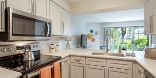 Seasons Villas Apartments and Townhomes Photo Gallery 1