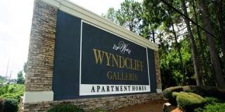 Wyndcliff Galleria Photo Gallery 1