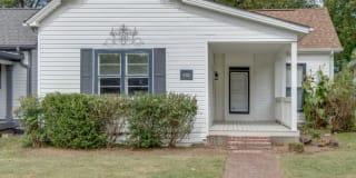 4410 Elkins Ave Photo Gallery 1
