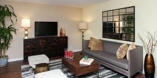 Madera Valley Apartments Photo Gallery 1