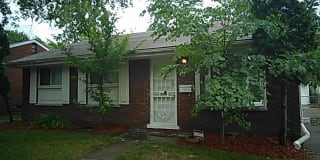 25941 S RIVER PARK Drive Photo Gallery 1
