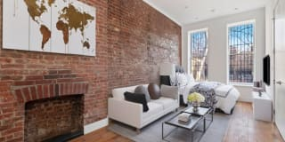 28 East 130th Street Photo Gallery 1