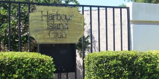 5101 Highway A1A Photo Gallery 1