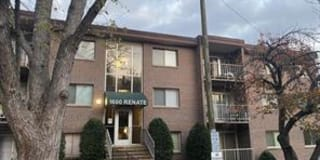 1600 RENATE DR #304 Photo Gallery 1
