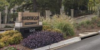 Riverwood Photo Gallery 1