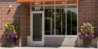 McMillan Apartments Photo Gallery 1