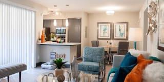 Flintridge Apartments Photo Gallery 1
