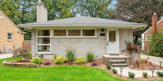 634 ORCHARD VIEW Drive Photo Gallery 1