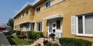7834 W Lawrence Ave  #D Photo Gallery 1