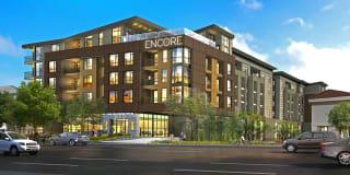 Encore Photo Gallery 1