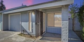 8540 Oxford Hill Ct Photo Gallery 1