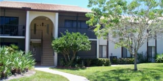 2114 SW Silver Pine Way Photo Gallery 1